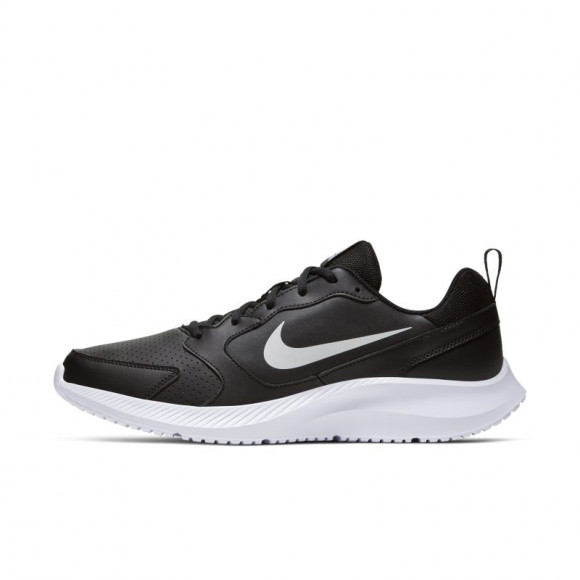 Introducir Ordenado Arte  Nike Todos RN Men's Running Shoe (Black) - Clearance Sale - BQ3198-002