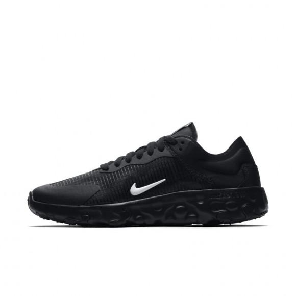 Chaussure Nike Renew Lucent pour Femme - Noir - BQ4152-001