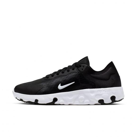 Chaussure Nike Renew Lucent pour Femme - Noir - BQ4152-002