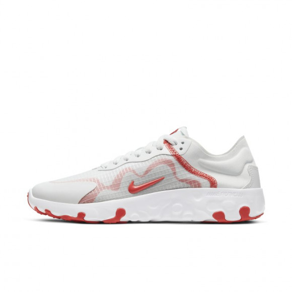 Nike Renew Lucent Damenschuh - Grau - BQ4152-005