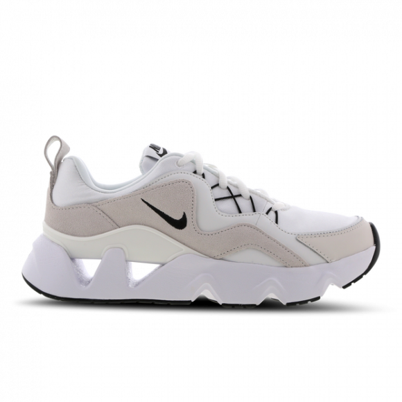 Nike Ryz 365 - Women Shoes - BQ4153-100