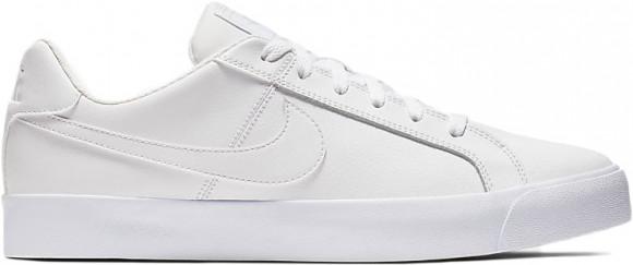 Nike Court Royale AC White - BQ4222-101
