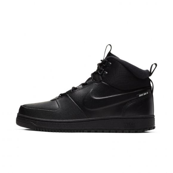 Nike Path WNTR Black - BQ4223-001