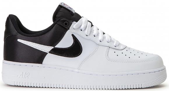 Nike Air Force 1 NBA - Homme Chaussures - BQ4420-100