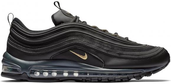 Nike Air Max 97 - Homme Chaussures - BQ4580-001