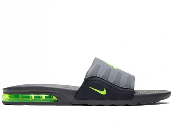 Nike Air Max Camden Dark Volt - BQ4626-001