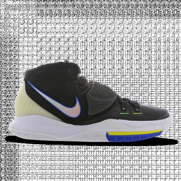 Nike Kyrie 6 - Men Shoes - BQ4630-004