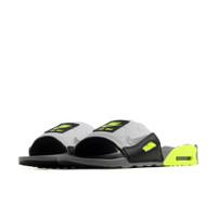 Nike Air Max 90 Slide - BQ4635-001