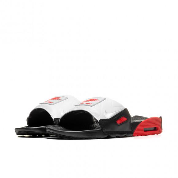 Jordan Air Max 90 Slide - BQ4635-003