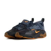 Nike React-Type Gore-Tex - BQ4737-001