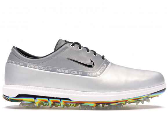 chaussure de golf nike