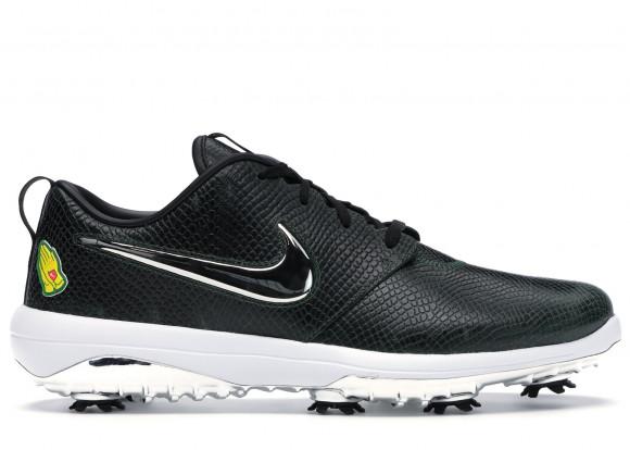 Nike Roshe Golf Tour Masters - BQ4813-300