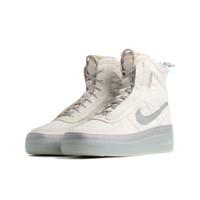 Nike Air Force 1 Shell - BQ6096-002