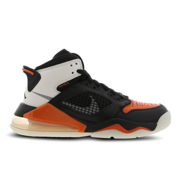 Jordan Mars 270 - 4-6 ans Chaussures - BQ6508-008_MOVE_67-00821-4-04