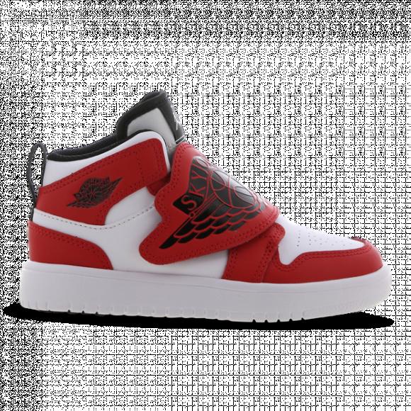 Jordan Sky 1 - Pre School Shoes - BQ7197-106