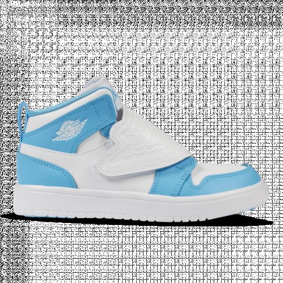 Sky Jordan 1 UNC (PS) - BQ7197-117
