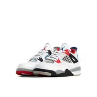 Nike JORDAN 4 RETRO (PS) - BQ7669-146