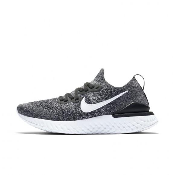 Nike WMNS Epic React Flykint 2 Oreo