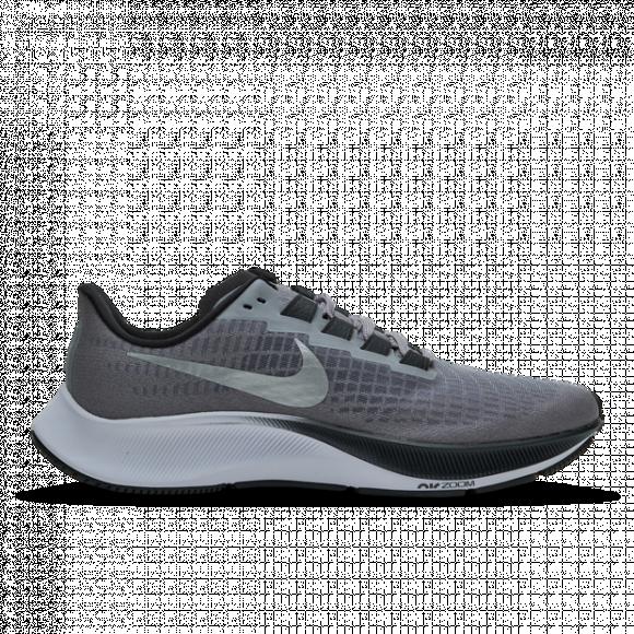 Nike Air Zoom Pegasus 37 - Men Shoes - BQ9646-008