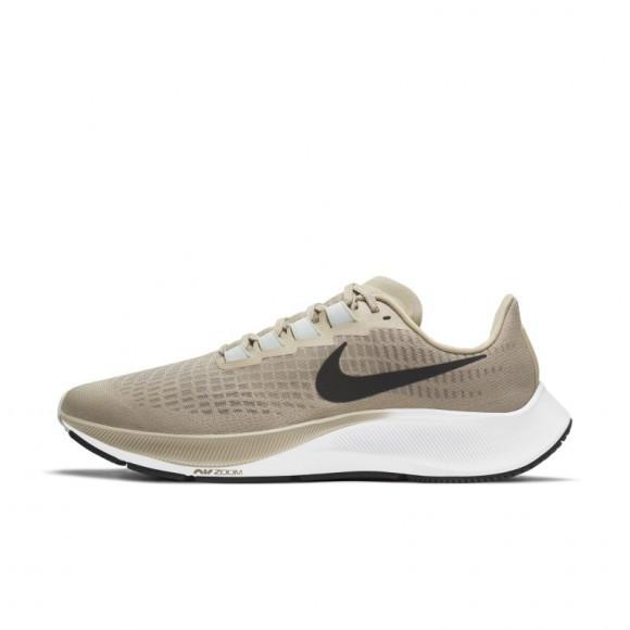 Nike Air Zoom Pegasus 37 Men's Running Shoe - Orange - BQ9646-200