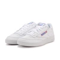 Reebok Club C 85 So White Light Grey