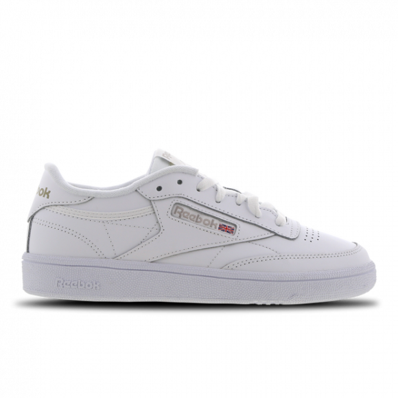 Reebok Club C - Women Shoes - BS7685