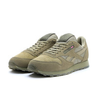 Reebok CLASSIC LEATHER SM - BS8894