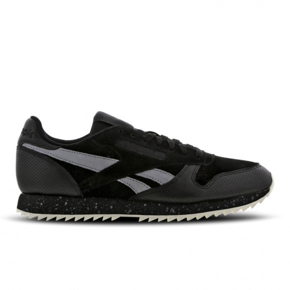 Reebok Classic Leather Ripple - Men Shoes - BS9726