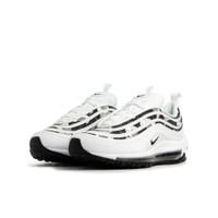 Nike W AIR MAX 97 SE - BV0129-100