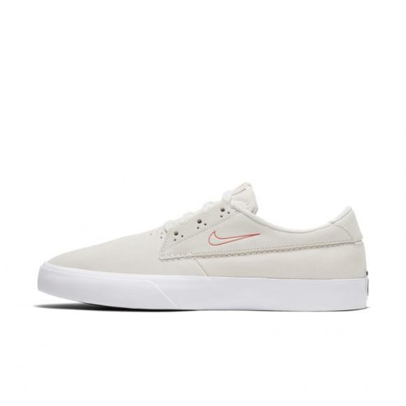 Nike SB - Shane - BV0657-100