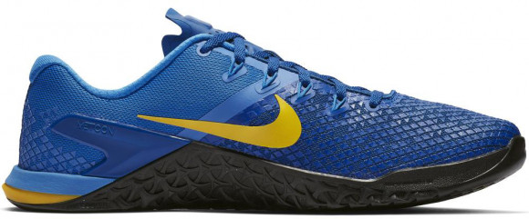 Nike Metcon 4 XD Team Royal - BV1636-474