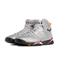 Nike AIR JORDAN 7 RETRO SP - BV6281-006