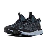 Nike ACG React Terra Gobe Deep Jungle - BV6344-300