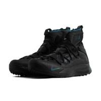 Nike ACG Terra Antarktik GORE-TEX Black Midnight Turquoise - BV6348-001