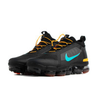 Nike Air Vapormax 2019 Utility - Men Shoes - BV6351-002