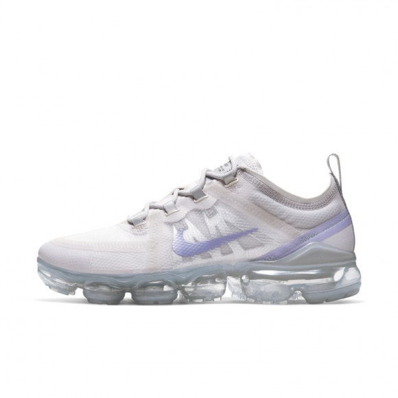 Nike Air VaporMax 2019 SE Women's Shoe - Grey - BV6483-001