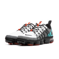 Nike AIR VAPORMAX RUN UTILITY NRG - BV6874-100