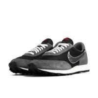 Mens Nike Daybreak SP QS - Black, Black - BV7725-002