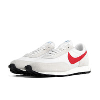 Nike Daybreak SP Men's Shoe - White - BV7725-100