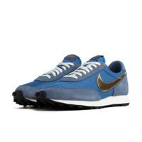 Nike Daybreak SP Men's Shoe - Blue - BV7725-400