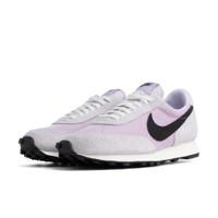 Nike Daybreak SP Men's Shoe - Purple - BV7725-500