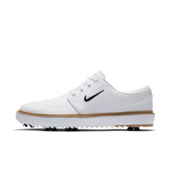 chaussure de golf nike stefan janoski