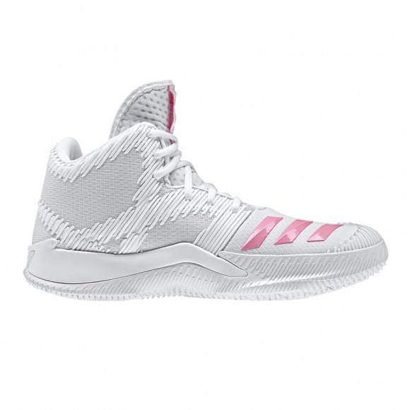 Adidas PG 2 BW0566 - BW0566