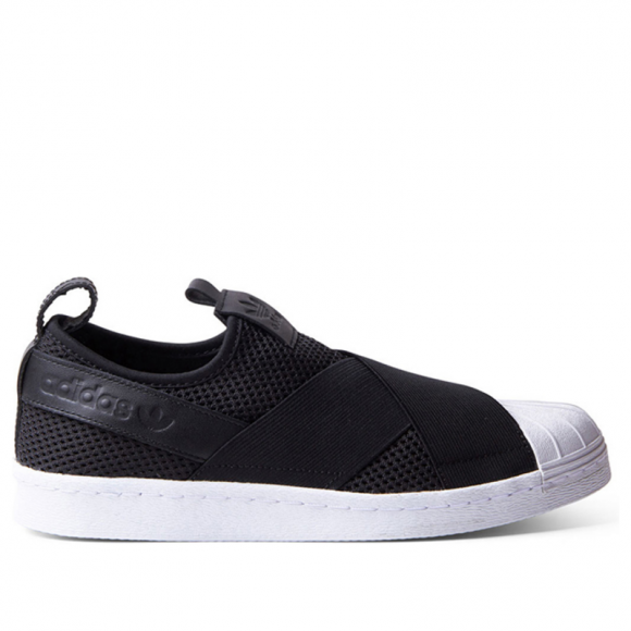 Adidas originals Superstar Slip On Sneakers/Shoes BY2884 - BY2884