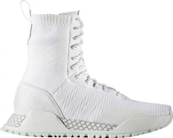 adidas AF 1.3 Footwear White - BY3007