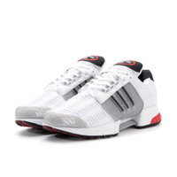 adidas CLIMACOOL 1 - BY3008