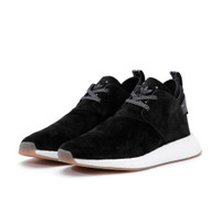 adidas NMD_C2 - BY3011