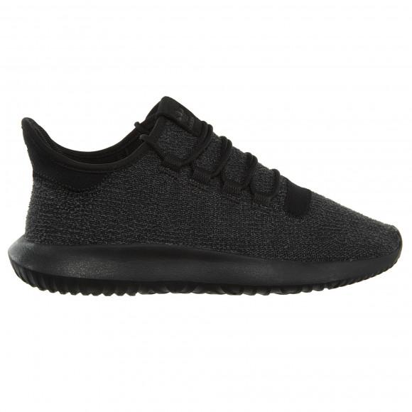 adidas Tubular Shadow Black Black-Black - BY4392