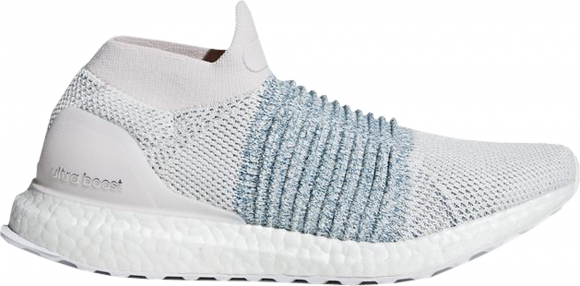 adidas Ultraboost Laceless W White Tint BY8906 - BY8906