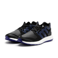 Y-3 Pureboost - BY8956